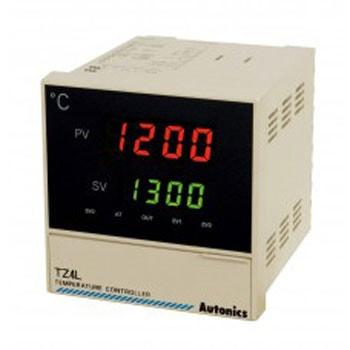 TZ4L - کنترلر دما آتونیکس مدل TZ4L-B4R