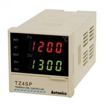 TZ4ST - کنترلر دما آتونیکس مدل TZ4ST-24C