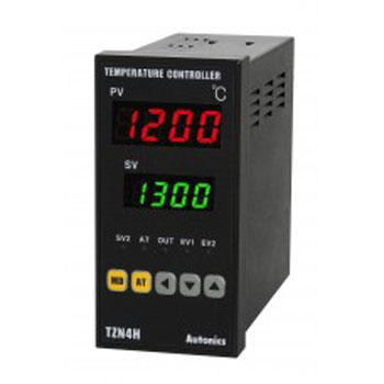 TZN4H - کنترلر دما آتونیکس مدل TZN4H-A4R