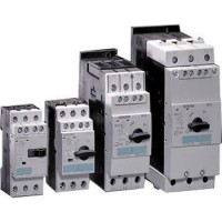 Thermal Switches SIEMENS-1