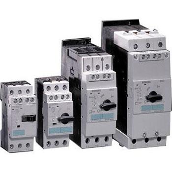 Thermal Switches SIEMENS 1 - کلید های حرارتی زیمنس