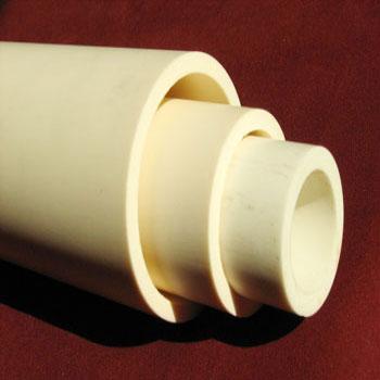 Thermocouples Ceramic - غلاف سرامیکی ترموکوپل پیتوگراس