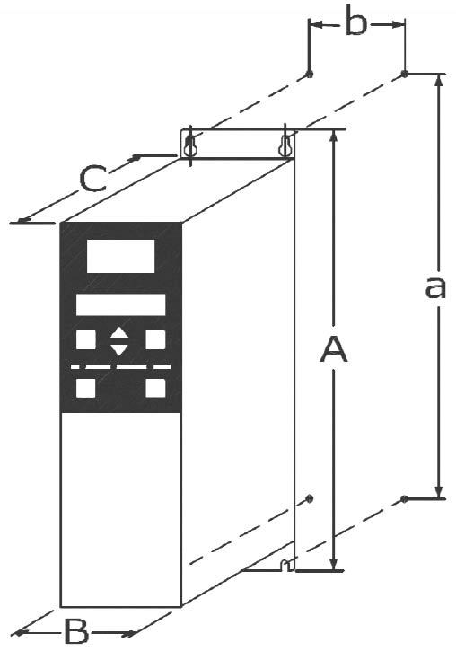 VLT2800 2 2 - درایو دانفوس مدل VLT2800