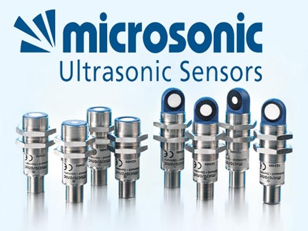 What is ultrasonic distance sensor detector 2 - سنسور فاصله سنج التراسونیک چیست ؟