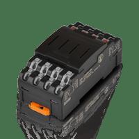 autonics-connector-1