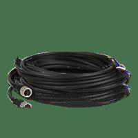 autonics-connector-4
