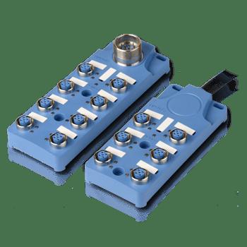 autonics-connector-5