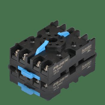 autonics-connector-6