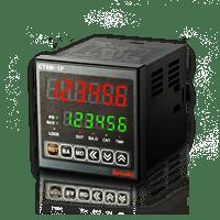 autonics-controller-3
