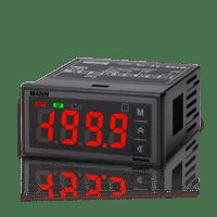 autonics-controller-5