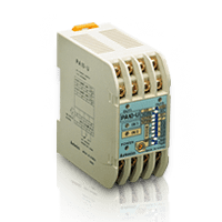 autonics-controller-9
