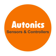 autonics-logo-orange