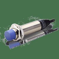autonics-sensor-1