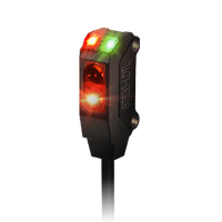 autonics-sensor-2