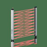 autonics-sensor-3