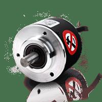 autonics-sensor-6