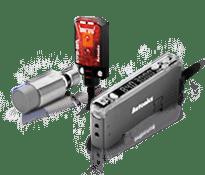 autonics-sensor