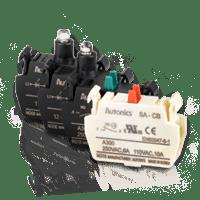 autonics-switch-6