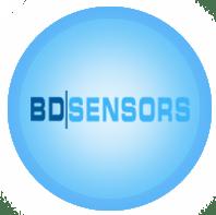 bdsensors