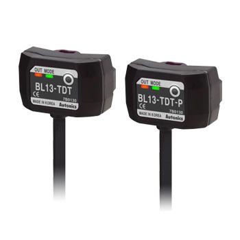 bl - سنسورهای نوری آتونیکس سری BL