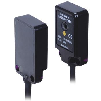 bps - سنسورهای نوری آتونیکس سری BPS