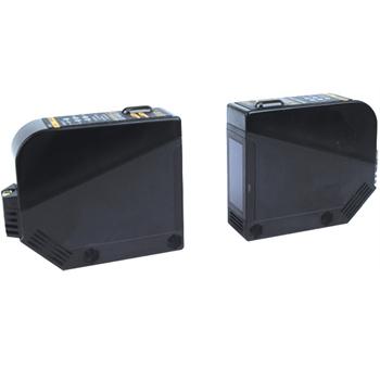 bx - سنسورهای نوری آتونیکس سری BX