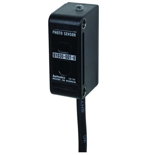 byd 500x500 - سنسورهای نوری آتونیکس سری BYD