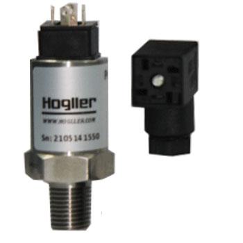 hogller - سنسورهای فشار هاگلر HOGLLER