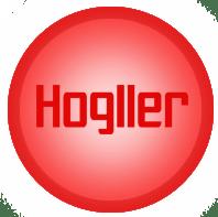 hogller