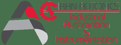 iran autonics logo