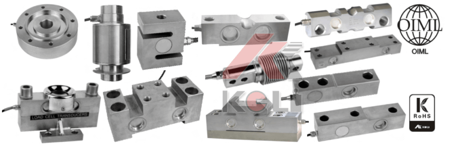 keli loadcell - فروش محصولات کلی (KELI)