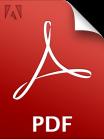 pdf icon - آمپیلی فایر نوری هانیانگ سری PZ1
