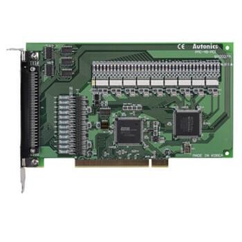 PMC-4B-PCI SERIES