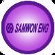 samwon