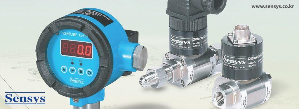 sensys pressure sensors 1 1024x373 - سنسورهای فشار سنسیس Sensys