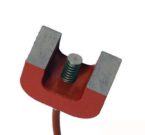 thermocouple magnet surface 2 - نکات طلائی به هنگام خرید ترموکوپل